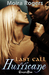 Hurricane (Last Call, #2)