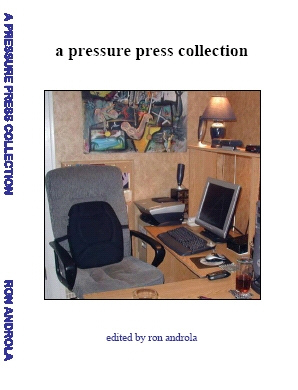 a pressure press collection