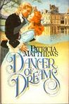 Dancer of Dreams (Hannah, #2)