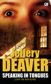 Lidah Tak Bertulang by Jeffery Deaver