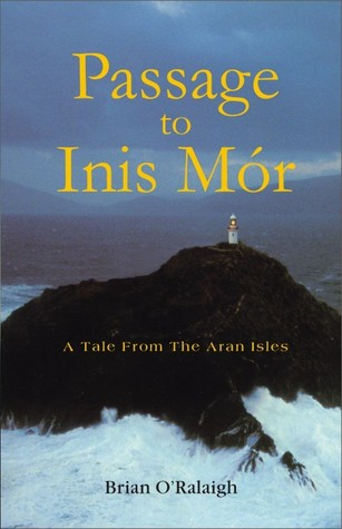 Passage to Inis Mor