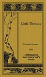 Little Threads (Rare Collector's Series)