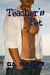 Teacher's Pet (Teacher's Pet, #1)