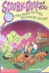 The Case of the Glowing Alien (Scooby-Doo and You)