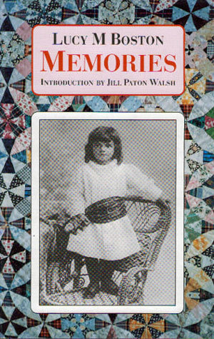 Memories by L.M. Boston