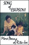Song of Eskasoni: More Poems of Rita Joe