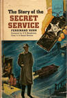 The Story of the Secret Service