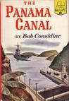 The Panama Canal (Landmark Books #18)