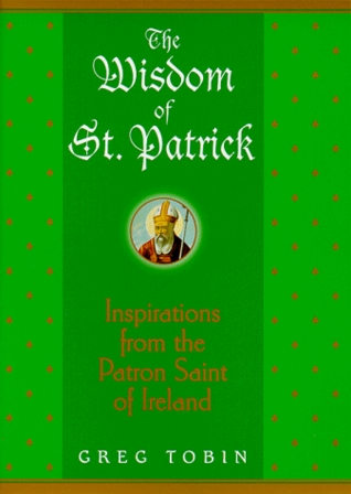 The Wisdom of St. Patrick
