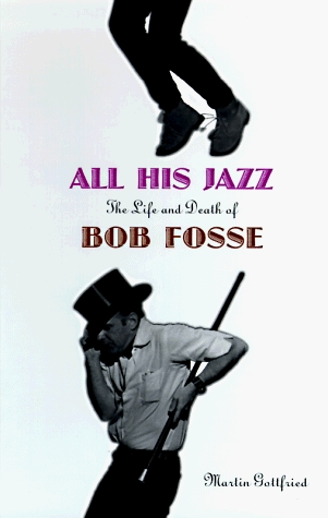 a narrative life of bob fosse Narrative a list of 40 titles created 5 months ago musicals a list of 33 titles  director/choreographer bob fosse tells his own life story as he details the sordid life of joe gideon, a womanizing, drug-using dancer director: bob fosse.
