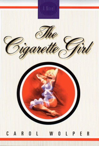 The Cigarette Girl
