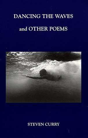Dancing The Waves and Other Poems