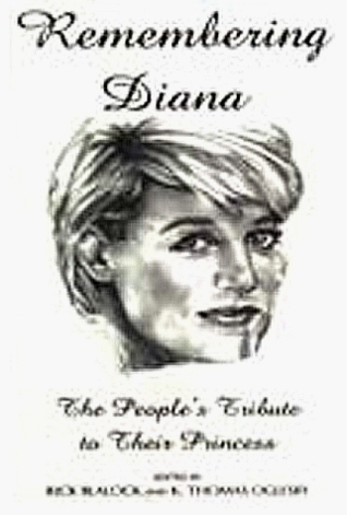 Remembering Diana by Rick Blalock