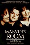 Marvin's Room: Tie-In Edition