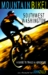 Mountain Bike! Southwest Washington: A Guide to Trails and Adventure