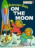 The Berenstain Bears on the Moon (Bright & Early Books)