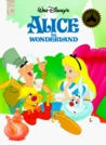 Disney's Alice in Wonderland (Walt Disney's Alice in Wonderland)