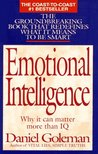 Emotional Intelligence: 10th Anniversary Edition