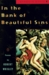 In the Bank of Beautiful Sins by Robert Wrigley