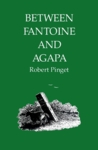 Between Fantoine and Agapa (French Series)