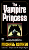 The Vampire Princess