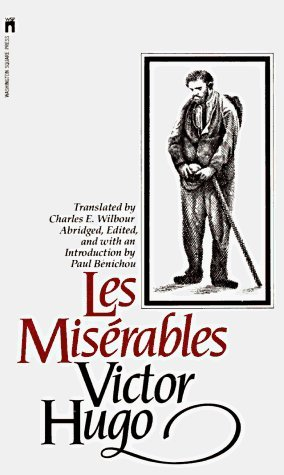 an analysis of the character victor hugo in les miserables Les misérables trivia quizzes and games  bob dylan or victor hugo - 72  les miserables character by lyric - 650.
