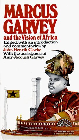 a review of marcus garvey s what Years earlier in 1927, marcus garvey told blacks to look to africa for the crowning of a king to know that your redemption is near many blacks analysis of current and future plans neiman marcus background and overview neiman marcus is a premier luxury retailer with distinctive merchandise and superior service.