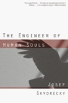 The Engineer of Human Souls
