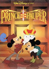 The Prince and the Pauper (Disney's)