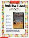 Literature Guide: Jacob Have I Loved (Grades 4-8)