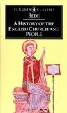 A History of the English Church and People