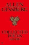 Collected Poems, 1947-1980