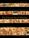 The Tibetan Art of Healing: The Dalai Lama Speaks on the Art of Healing.