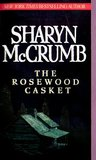 The Rosewood Casket (Ballad Series, #4)
