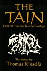 The Tain by Anonymous