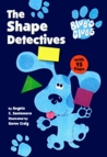 The Shape Detectives (Blue's Clues)