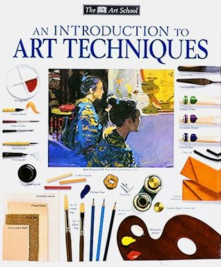 Introduction to Art Techniques