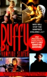 Buffy the Vampire Slayer (Buffy the Vampire Slayer: Novelizations, #1)