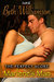 Marlene's Man (Perfect Score, #3)