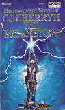 The Dreamstone (Arafel, #1)