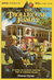 The Trolley Car Family by Eleanor Lowenton Clymer