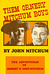 Them Ornery Mitchum Boys: The Adventures Of Robert And John Mitchum