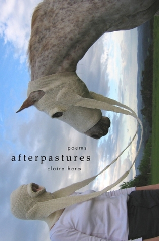 Afterpastures