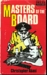 Masters of the board by Chris Abani