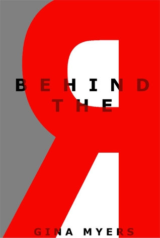 Behind the R