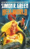 Hellworld (Twilight of the Empire, #3) (Deathstalker)