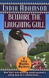 Beware the Laughing Gull