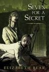 Seven for a Secret (New Amsterdam, #2)