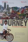 The Journey: From Jakarta to Himalaya