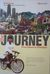 The Journey: From Jakarta t...